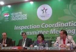 Riau Akan Menjadi Tuan Rumah Islamic Solidarity Games 2013