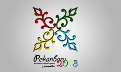 Menpora Pastikan ISG Dipindah ke Jakarta