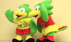 Riau Siapkan Bonus Atlet Berprestasi di PON XVIII
