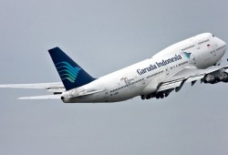 Tips Mendapatkan Tiket Pesawat Murah