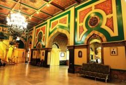 Sekapur Sirih Budaya Melayu