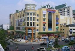 Belanja Gadget Di Mall Pekanbaru