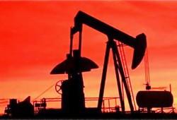 Chevron Temukan Cadangan Minyak Baru di Riau, Terbesar di Asia Tenggara
