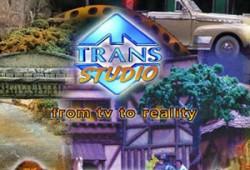 Trans Studio Lirik Pekanbaru