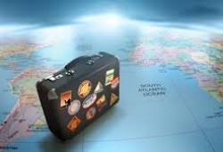 11 Hal Penting Yang Harus Diperhatikan Saat Pergi Ke Luar Negeri