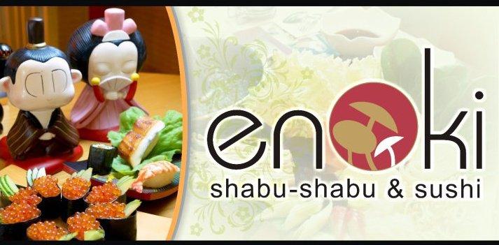 Sushi Rendang, Bagaimana Rasanya ?