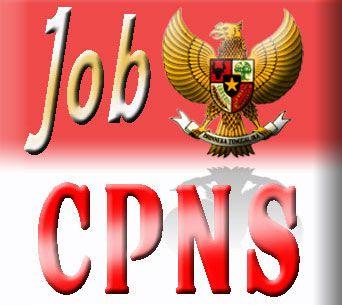 Pedaftaran CPNS Dimulai Hari Ini