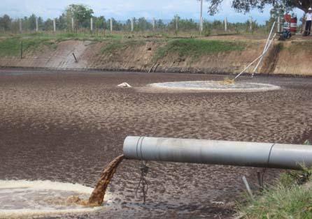 Pembangkit Listrik Tenaga Sampah Produksi 10 MW
