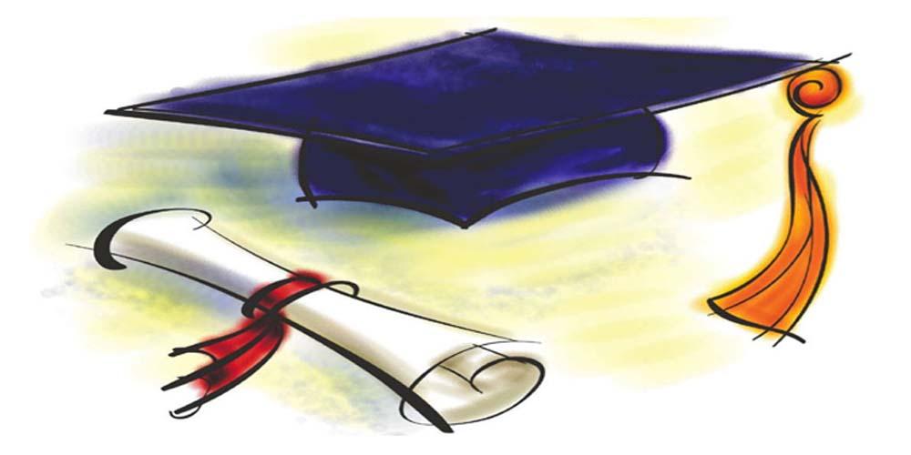 Pekanbaru Siapkan 10 Ribu Beasiswa
