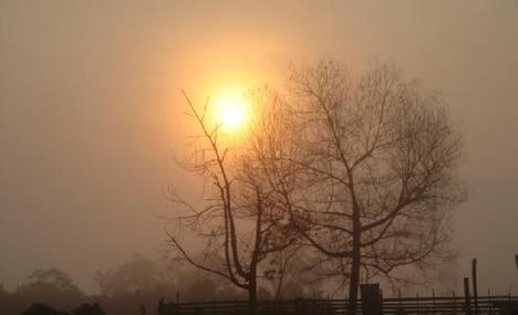 Selamat Datang Matahari 2013