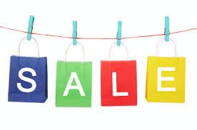 HUT ke 230 Pekanbaru Gelar Great Sale