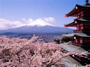 Liburan Ke Jepang, Tak Usah Repot Urus Visa
